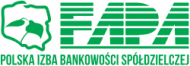 Fundacja FAPA