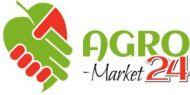Agro-Market24