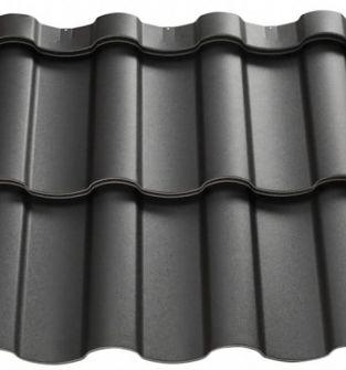 Pokrycia dachowe firmy pruszyński