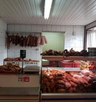 mięso, wędliny