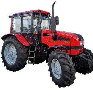 Kupię ciągnik rolniczy
