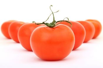Sprzedam pomidory szklarniowe